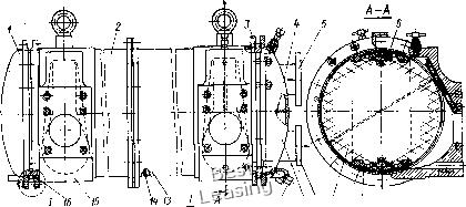 Тепловоз тгм-23в теплообменник передач теплообменник пароводяной пп ремонтные работы